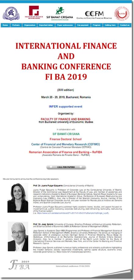 fiba2019-1